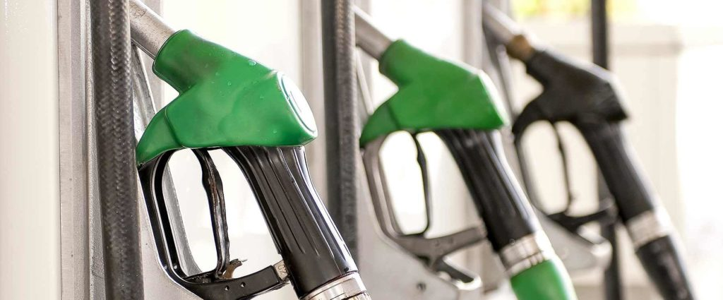 Fuel Policies. What is the best car hire fuel policy at Gran Canaria Airport car hire?
