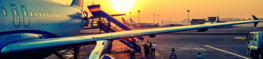 Gran Canaria airport Delays