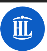 SuiteHotel Logo