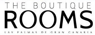 boutique rooms logo