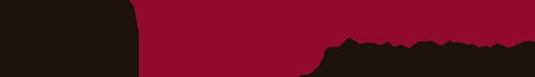 Las Longueras logo