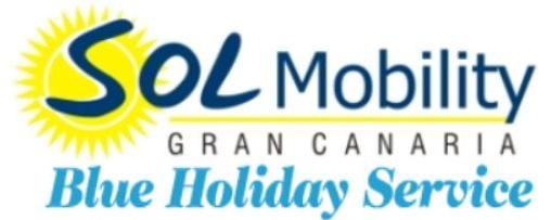 Sol Mobility Logo
