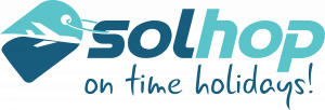 Solhop airport transfers